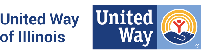 United Way of Illinois
